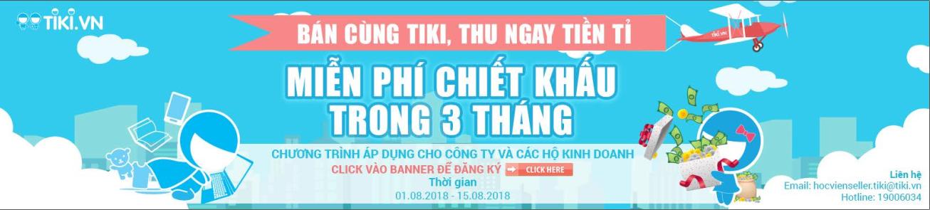 https://tiki.vn/ban-hang-cung-tiki/form-dang-ky